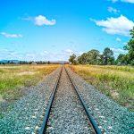train-tracks-1226546_1920