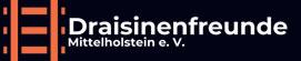 Draisinenfreunde Mittelholstein e.V.